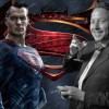 Superman v. Tennessee Williams: A Streetcar named Justice