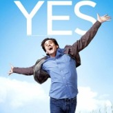 """Becoming a """"yes man"""""""